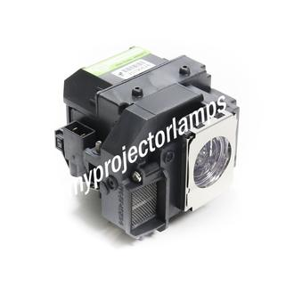 Epson ELPLP58 Projector Lamp with Module
