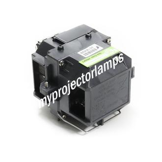 Epson PowerLite S10+ Projector Lamp with Module