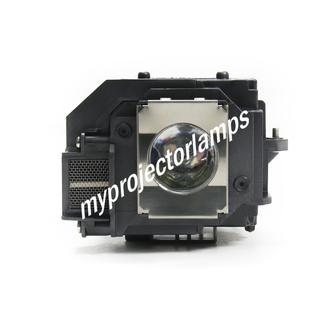 Epson H375B Projector Lamp with Module