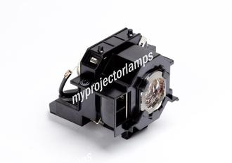 Epson EB-X62 Projector Lamp with Module