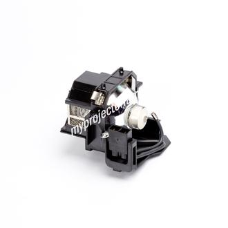 Epson EB-W6 Projector Lamp with Module