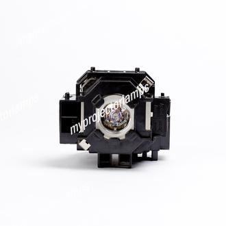 Epson EX50 Projector Lamp with Module