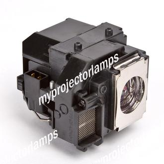 Epson EB-W8 Projector Lamp with Module