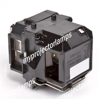 Epson H327C Projector Lamp with Module