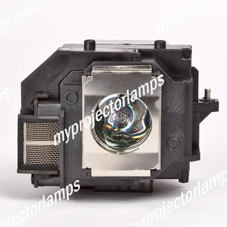 Epson EB-X72 Projector Lamp with Module