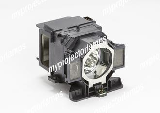 Epson ELPLP72 Projector Lamp with Module