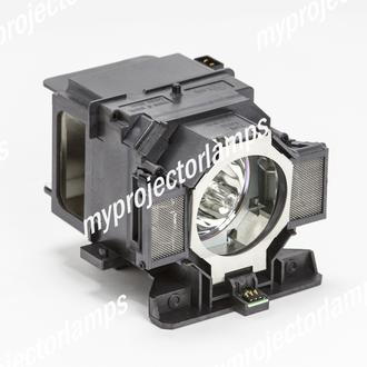 Epson Powerlite Pro Z8350WNL (SINGLE) Projector Lamp with Module