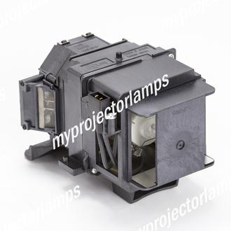 Epson EB-Z9850W (TWIN) Projector Lamp with Module