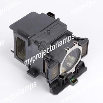 Epson Powerlite Pro Z8000WUNL Projector Lamp with Module