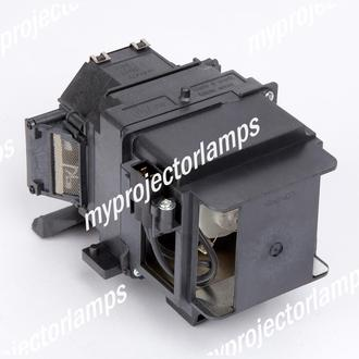 Epson EB-Z8050W Projector Lamp with Module