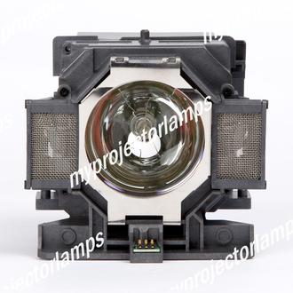 Epson EB-Z8050WNL Projector Lamp with Module