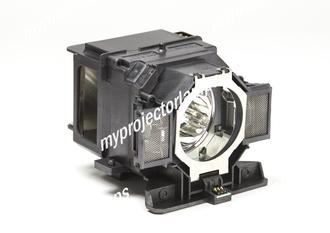 Epson Pro Z8000WUNL Projector Lamp with Module