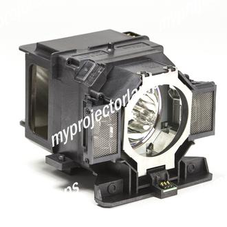 Epson EB-Z8050W (2 Lamps) Projector Lamp with Module