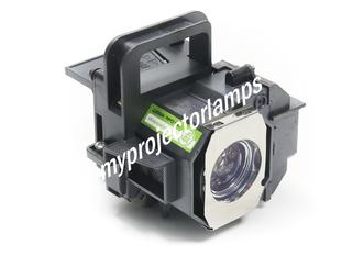 Epson Ensemble HD 6500 Projector Lamp with Module