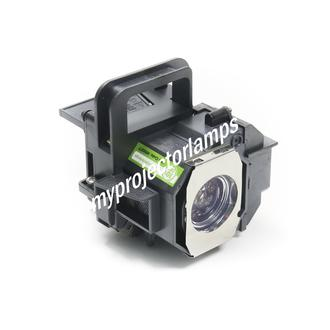 Epson EH-TW3700C Projector Lamp with Module