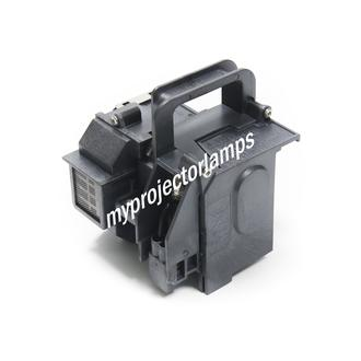 Epson HC8345 Projector Lamp with Module