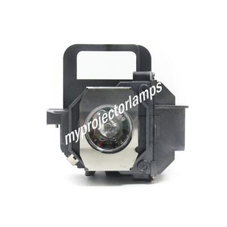 Epson EH-TW5800C Projector Lamp with Module