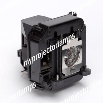 Epson ELPLP68 Projector Lamp with Module