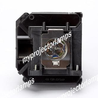 Epson EH-TW6100 Projector Lamp with Module