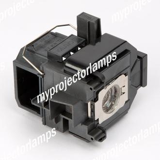 Epson ELPLP69 Projector Lamp with Module
