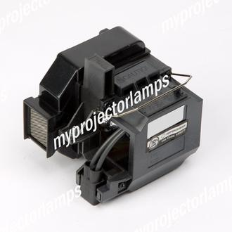 Epson Pro Cinema 6010 3D Projector Lamp with Module