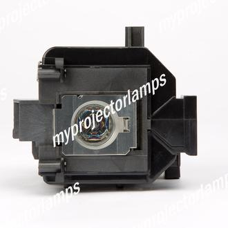 Epson H398A Projector Lamp with Module