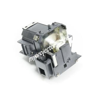 Epson Powerlite 810 Projector Lamp with Module