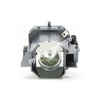 Epson ELPLP39 Projector Lamp with Module