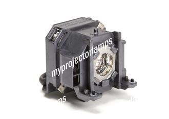 Epson Powerlite 1717c Projector Lamp with Module