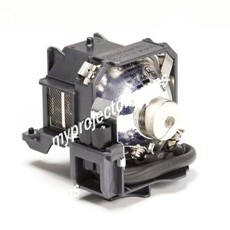 Epson EMP-1707 Projector Lamp with Module
