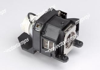 Epson EB-1810 Projector Lamp with Module