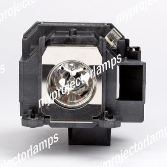 Epson Powerlite 1815P Projector Lamp with Module