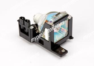 Epson Powerlite 30 (Silver) Projector Lamp with Module