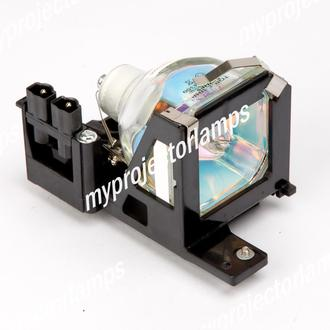 Epson EMP-30 (Silver) Projector Lamp with Module