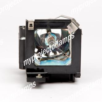 Epson Powerlite 30 Projector Lamp with Module