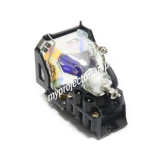 Epson EMP-710C Projector Lamp with Module