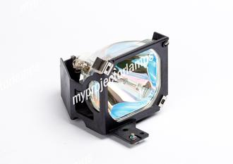Epson Powerlite 51C Projector Lamp with Module