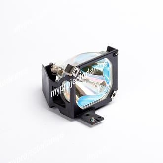 Epson ELPLP16 Projector Lamp with Module