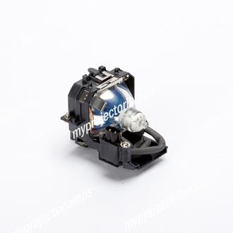 Epson Powerlite 53 Projector Lamp with Module