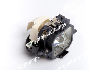 Epson ELP-735 Projector Lamp with Module