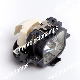 Epson Powerlite 720C Projector Lamp with Module