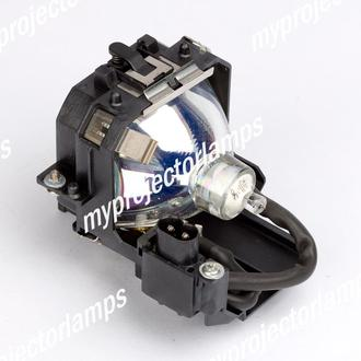 Epson EMP-54C Projector Lamp with Module