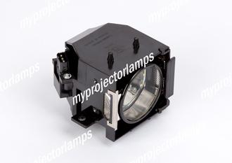 Epson EMP-6000 Projector Lamp with Module