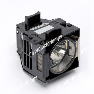 Epson Powerlite 821 Projector Lamp with Module