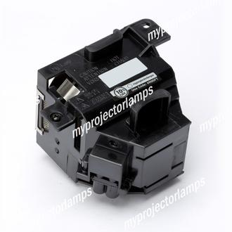 Epson EMP-81 Projector Lamp with Module