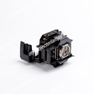 Epson V13H010L34 Projector Lamp with Module