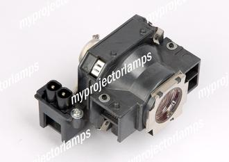 Epson EMP-750 Projector Lamp with Module