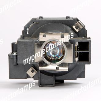 Epson Powerlite 740 Projector Lamp with Module