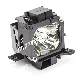Epson Powerlite 7850 Projector Lamp with Module