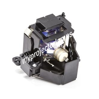 Epson Powerlite 7850P Projector Lamp with Module
